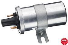 NGK Ignition Coil U1082 (48345)