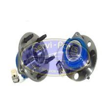 Tapacubos De Rueda delant. Sensor ABS,Opel Sintra 96-99,Chevrolet Tran Deportivo