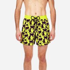 25edd13ab5 Vilebrequin Swim Trunks for Men for sale | eBay