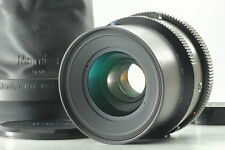 【Near MINT】 MAMIYA Sekor Z 90mm F3.5 w Prime Lens for RZ67 Pro II D From JAPAN