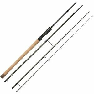 "Savage Gear Parabellum Travel Rod 9'2"" 7-24g"