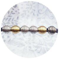 Brighton Mini Beads Charms Lot Gold Silver Bundle Glam