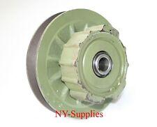 Variable Motor Pulley For Heidelberg Gto Offset Printing Press