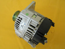 Lichtmaschine  Arena 1.9 Diesel  ORIGINAL OPEL 4403248