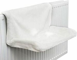 Cat And Dog Radiator Bed - Ideal For Cats And Even Small Dogs Or Puppies