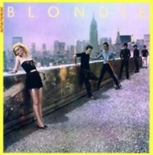 Autoamerican [LP] by Blondie (Vinyl, May-2015, Capitol)