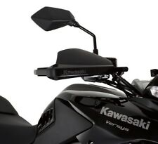 Kawasaki Hand Guards & Brackets Versys 650 2010-2013 ABS 2014-2017 LT 2015-2016
