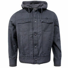 befbaae54cc0 VANS Coats   Jackets for Men