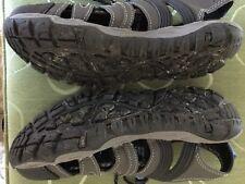c0390defcabd Ozark Trail Sandals Sport Sandals for Men