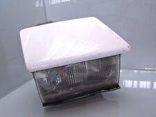 NISSAN 300ZX 84 - 90 SCHEINWERFER LICHT LEUCHTE rechts weiß (B1884)