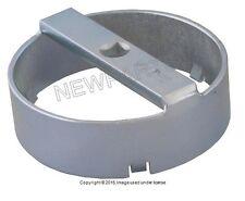 NEW Fuel Pump Lock Ring Tool (120 mm) ASSENMACHER TOOLS (AST) T 10202