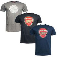 PUMA Herren-T-Shirts aus Baumwolle