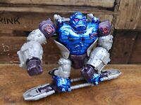 Transformers Beast Wars Transmetal Optimus Primal Action Figure
