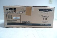 XEROX TRANSFER UNIT, 101R00421, PHASER 7400