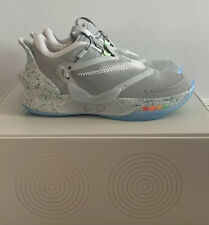Nike Adapt BB 2.0 Air Mag Back To The Future - U.K. 10