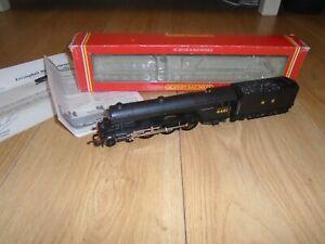 St Simon 4481 NE Locomotive for Hornby OO Gauge Train Sets