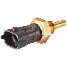 Sensor Kühlmitteltemperatur - Hella 6PT 009 309-271