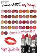 Cinecittà Make-Up Rossetto Stick