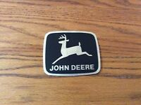 John Deere 110,112,140 Grill Medallion Decal 16 *