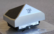 Nikon F Type 3 Eye Level Prism Finder for 6432843-6756056 Eyelevel Viewfinder
