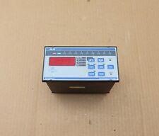 Transformer 230//12 VAC eliwell IC915 EWHS 280