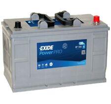 EXIDE Starter Battery PowerPRO EF1202