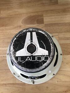 "JL Audio 8W6 8"" Subwoofer"
