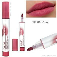 NEW Maybelline Color Sensational Lipstain Fresh Colour 6 Different Shades