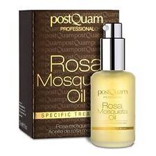 Rosa mosqueta aceite Especific tratamiento 30mL Postquam