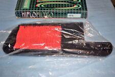 filtre à air HIFLOFILTRO HFA1211 pour Honda NSS 250 JAZZ / REFLEX 2000/2007 neuf