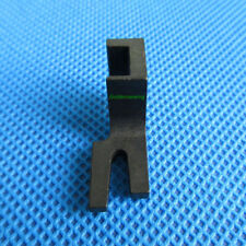 FEEDER PRESSER FOOT #82007 for SINGER 29K 71 72 73 29-4 29K11 29K21 29K30 29K73