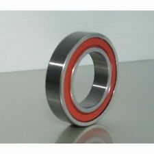 CUSCINETTO 61804 2RS 20X32X7 6804 2RS