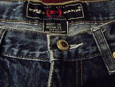 Phat Farm  Men's Jeans   W30 L33