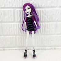 Monster High Doll Spectra Vondergeist Daughter of a Ghost Mattel