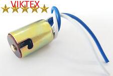 2x P21W BA15S 1156 FASSUNG LAMPENFASSUNG SOCKEL STECKER HALTERUNG R10W R5W