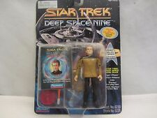 Star Trek  Deep Space Nine  Chief Miles O'Brien  NOC  (616DJ31) 6226