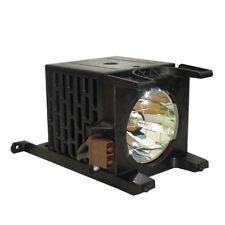 TOSHIBA Y196-LMP Y196LMP 72514012X 75007111 LAMP IN HOUSING FOR MODEL 62MX196