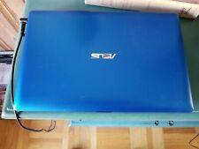 """ASUS X200M 11.6"""" TOUCH Laptop Intel Celeron Windows 10"""