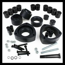 "99-05 Geo Chevy Tracker 4"" Body and Suspension Full Lift Kit 2WD 4WD"