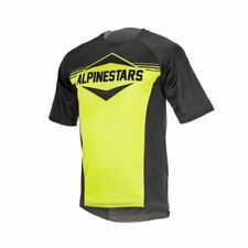 Alpinestars Short Sleeve Cycling Jerseys  12b65f076