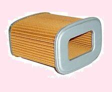 HFA1001 Air filter to fit HONDA C Cub  C50 1975-83,   C70 1975-83,   C90 1975-84