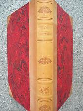 """ANASTATICA """"ISTITUTIONES CHIRURGICAE"""" CHIRURGIA MEDICINA SETTECENTINA 1749"""