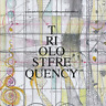 Trio Lost Frequency-Found Frequency CD NEUF