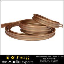 Van den Hul MCD 352 Speaker Cable - 1m