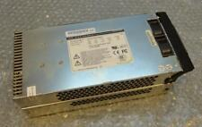 Infortrend EonStar ElanVital EVM-3504-10 Hot-Swap / RPS Redundant Power Supply