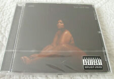CD LIZZO CUZ I LOVE YOU NEUF sous blister