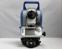 SPECTRA TOTAL STATION FOCUS 8 2""