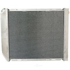 Radiator Liland 557AA2R