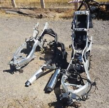 honda cbr 250 wrecking all parts available ( this auction is for one bolt only )