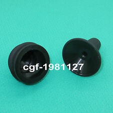 KNOB & GAITER for VSI VR2 GC Mobility Scooter Electric Wheelchairs joysticks